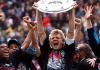 Stefan Effenberg sẽ là tân Chủ tịch của Bayern?