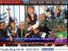 """VTV 24h so sánh cổ động viên với """"hổ đói"""": """"Xúc phạm người yêu bóng đá"""""""