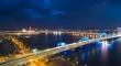Dấu ấn Việt Nam trên những nhịp cầu nối đôi bờ