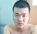 Ngày mai xét xử vụ án giết người hàng loạt ở Tiền Giang