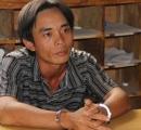 Bắt hung thủ vụ cướp tiệm vàng tại Tây Ninh sau 10 ngày gây án