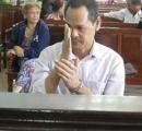'Đại gia rởm' sát hại vợ chưa cưới rồi phi tang xác
