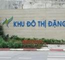 Hà Nội: Bé 4 tháng tuổi bị mẹ đẻ sát hại lúc rạng sáng