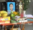 Vụ 2 học sinh chết bí ấn tại Hưng Yên: Bố khóc ngất khi nhận ra thi thể con gái