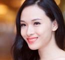 Hoa hậu Phương Nga bị bắt vì lừa đảo từng sở hữu nhiều đại gia?