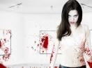 Ngỡ ngàng trước các tác phẩm nghệ thuật tuyệt đẹp của kẻ giết người