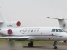 Máy bay 'rơi như hòn đá', Tổng thống Serbia thoát chết thần kỳ