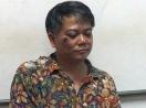 Bắt nghi can sát hại nữ giám đốc tại nhà riêng