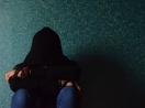 Chàng trai tái mặt vì bị nhiều phụ nữ hiếp dâm suốt 4 ngày