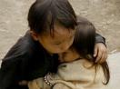 Bức ảnh nạn nhân động đất Nepal gây sốt thế giới là chụp ở VN