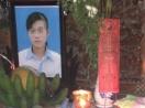 Nghi án 2 nữ sinh bị sát hại, quăng thi thể xuống sông