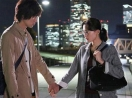 Dịch vụ 'giúp' phụ nữ 30 tuổi 'phá trinh' ở Nhật Bản