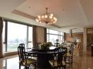 Choáng ngợp với căn hộ có giá 1.7 nghìn tỷ đồng tại Bắc Kinh