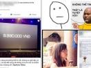 Thông điệp 'không thể tin nổi' của Bphone gây sốt trên mạng