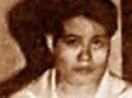 """Hồi ức các nhân chứng về phát súng đoạt mạng  phát súng đoạt mạng bà trùm Dung """"Hà"""""""