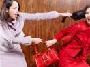 Tha thứ cho chồng ngoại tình để rồi hai lần thành…đĩ