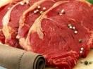 Cách hay lại đơn giản để phát hiện sán trong thịt lợn, thịt bò