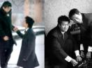 Chuyện tình đẹp sau 10 năm kết hôn của cặp đôi đồng tính gốc Việt điển trai