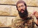 Chiến binh IS dạy cô dâu thánh chiến cách 'chiều' chồng