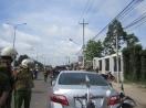 Thảm sát ở Bình Phước: Những đầu mối quan trọng của vụ án