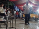 Tang thương bao trùm lễ mai táng 6 nạn nhân vụ thảm sát kinh hoàng tại Bình Phước