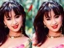 Biểu tượng gợi cảm nhất của điện ảnh Việt thập niên 90