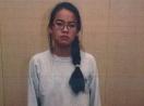 Bi thảm vụ án cô gái gốc Việt thuê sát thủ giết cha mẹ