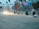 Quảng Ninh chìm trong biển nước, 14 người thiệt mạng