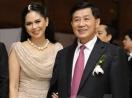 Đại gia Việt và những 'chuyện tình không tuổi' nổi tiếng nhất Việt Nam