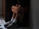 Kinh hoàng cha đẻ cùng 7 đồng phạm xâm hại tình dục bé 13 tuổi