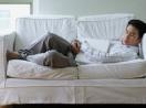 Những bí mật kinh tởm đằng sau chiếc quần lót mặc ngược của chồng