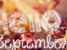 Dự báo tháng 9 đầy biến động của 12 cung Hoàng đạo