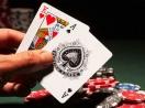 Thâm nhập thế giới cờ bạc ảo 'hút máu' người dùng smartphone