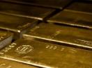 Xe bọc thép chở vàng Peru bị cướp như phim