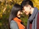 Đắng lòng khi phát hiện ra âm mưu của người yêu trong ngày ra mắt bố mẹ