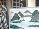 Tiết lộ về 'tình sử' dậy sóng của giang hồ Hải 'bánh'