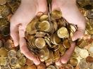 Dự báo tình hình tài chính của 12 cung Hoàng đạo trong tháng 9