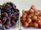 Cách phân biệt hoa quả Trung Quốc và Việt Nam cực đơn giản