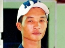 Gia đình bảo lãnh Hào Anh tại ngoại