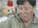 Trốn truy nã 20 năm, lên tivi nên… bị bắt