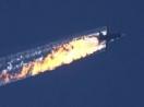 Máy bay Thổ Nhĩ Kỳ phục kích để bắn phi cơ Nga