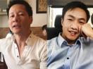 4 đại gia nổi tiếng 'sát gái' và nhiều scandal của Vbiz