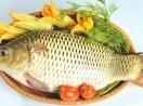 Những thực phẩm khi kết hợp với nhau thành chất độc