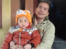 Làng giàu nhất Việt Nam: Nỗi buồn riêng ngày Tết