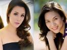 3 mỹ nhân tuổi Thân 'muộn chồng' của showbiz Việt