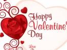 Những lời chúc hay và ý nghĩa dành tặng người yêu ngày Valentine