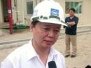 Bộ trưởng TNMT nhận khuyết điểm với người dân