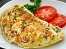 Ăn trứng gà với các thực phẩm này là tự gây hại cho sức khỏe