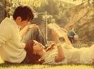 10 điều vợ chồng phải nhớ để không bao giờ làm bạn đời đau khổ