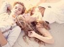 9 bí mật của người vợ khiến chồng không bao giờ ngoại tình